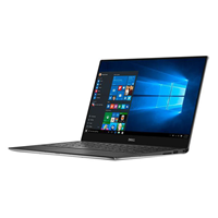 "Dell Xps 13"" 1.6Ghz I7,5Gb/25612Ssd (71086)"