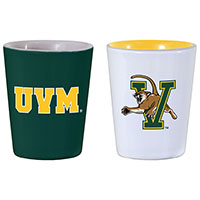 Shot Glass Two Pack
