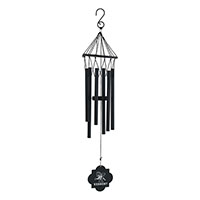 V/Cat Vermont Wind Chime