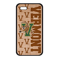 Case Yard V/Cat Gamma Wooden Phone Case