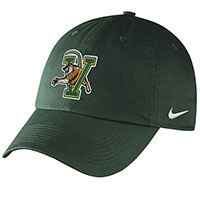 Nike V/Cat Campus Cap
