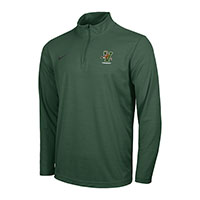 Nike V/Cat Vermont Intensity 1/4 Zip Top