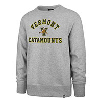 '47 Brand Vermont Catamounts Headline Crew
