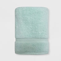Bath Towel By Opalhouse