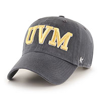 '47 Brand Fashion Color UVM Clean Up