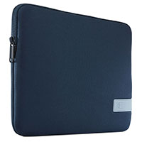 Case Logic Reflect MacBook Pro Sleeves