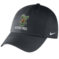 Nike V/Cat Basketball Campus Cap