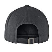 NIKE V/CAT BASKETBALL CAMPUS CAP