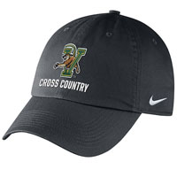 Nike V/Cat Cross Country Campus Cap