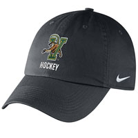 Nike V/Cat Hockey Campus Cap