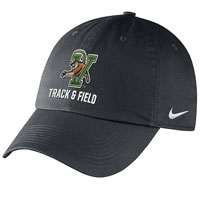Nike V/Cat Track & Field Campus Cap