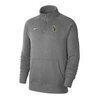 Nike Sideline V/Cat Club 1/4 Zip