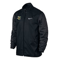 Nike V/Cat Shield Jacket