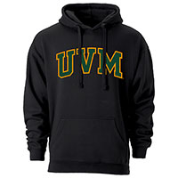 Ouray UVM Double Layer Felt Sweatshirt