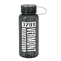 H2go 1791 Vermont Bottle