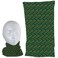 Repeating UVM Multi-Bandana