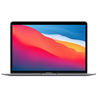 MACBOOK AIR 13 M1