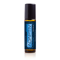 Adaptiv Touch Calming Blend 10Ml 60209357